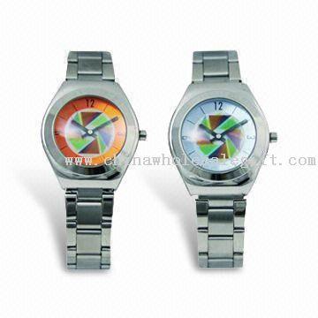 Fashion Watch