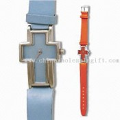 Digital Analog Watch images