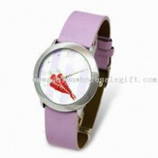 Fashion Watch images