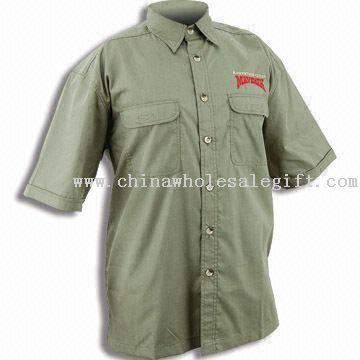 Custom Button Down Shirts | Is Shirt