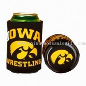 Neoprene Can Cooler images