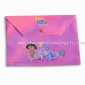 Plastic File Folder images