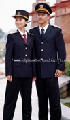 Clothes for Railwayman images