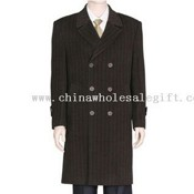 Mens coat images