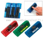 Screwdriver Bit Set Tool kit images