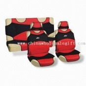 Car Seat Cover images