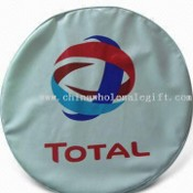 Car Tire Cover images