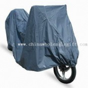 Motorcycle/Car Cover images