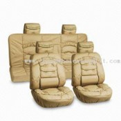 New Style Seat Covers images