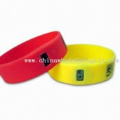 Silicone Watch/Sports Promotional/Digital Watches images