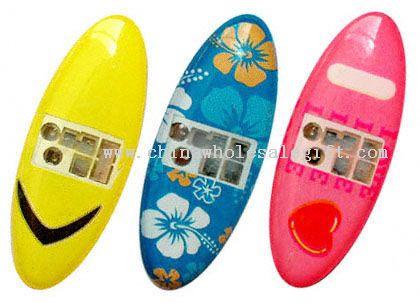 Mobile-parpadeante-Sticker