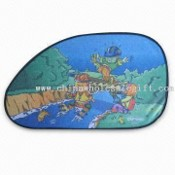 Car sinde window sunshade Car Side Window Sunshade images