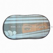 Mesh Car Sunshade/Driving Visors images