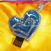 JEWELRY USB FLASH DISK images