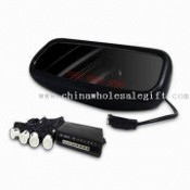 Bluetooth Car Kit with Built-in Microphone images
