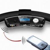 Car Bluetooth Handsfree Kit images