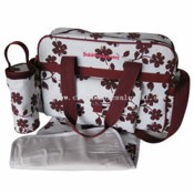 Baby Bag images