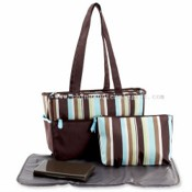 Baby Diaper Bag images