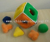 Baby Toy Cube images