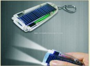 Solar Key Ring images