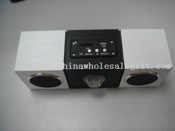 Multimedia Speaker Sound Box images