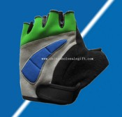 Sports Glove images