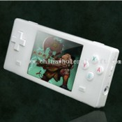 Handheld Game Player images