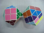 Magic Puzzle Cube images