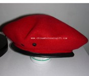 Military Beret images