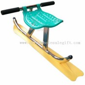 Cheap Snow Sled images