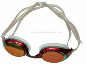 Advanced Swimming Goggle images