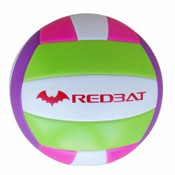 PVC/PU Volleyball images