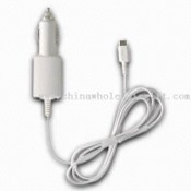 Car Charger for NDS Lite images