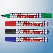 Popular Whiteboard Pens with 4-color Ink for Painting and Other Purposes images