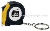 Mini Tape Measure images