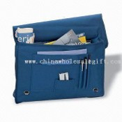 Document Bag, Suitable for Promotions images