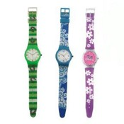 Quartz Watch images