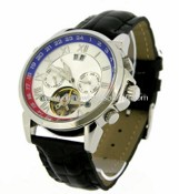 Baja Watches images