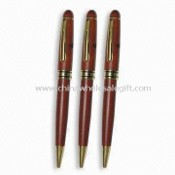Wooden Ball Pens images