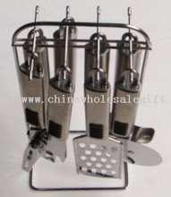 Kitchen Gadget Set images
