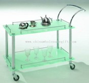 Kitchen Trolley Serving Cart images
