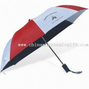 Promotion Umbrella with Plastic Handle images