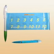 Banner Pens images