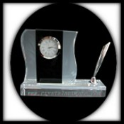 Crystal Watch images