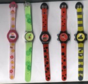 Kid Watch images