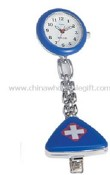 Nurse Watch images