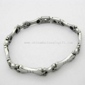 316L stainless steel Bracelet images