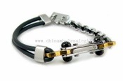 stainless steel Fashion Bracelet images