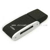 Sim Card Reader and USB Flash Drive images