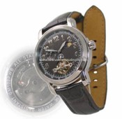 Automatic Watch images